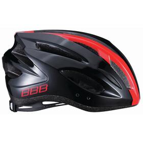 BBB Condor BHE-35 Cykelhjelm sort